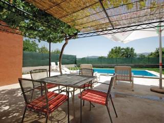 TH01738 Holiday House Vilić, Slime