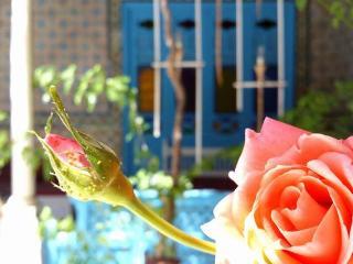 ★COZY RIAD★ HEART OF MARRAKECH★ 11 ROOMS★8★27★PAX★, Marrakech
