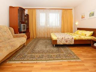 Альт-Отель апартаменты (Alt apartments), 000147