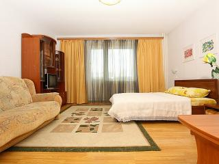 Альт-Отель апартаменты (Alt apartments), 000157