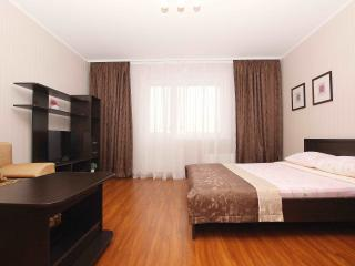 Альт-Отель апартаменты (Alt apartments), 000167