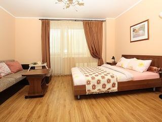 Альт-Отель апартаменты (Alt apartments), 000212