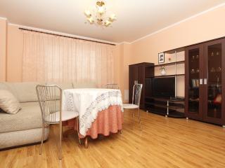 Альт-Отель апартаменты (Alt apartments), 000146