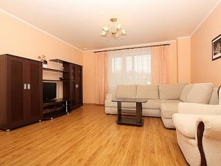 Альт-Отель апартаменты (Alt apartments), 000348