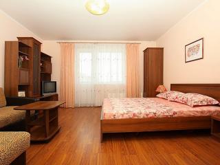 Альт-Отель апартаменты (Alt apartments), 000257