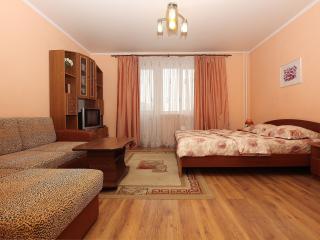 Альт-Отель апартаменты (Alt apartments), 000216