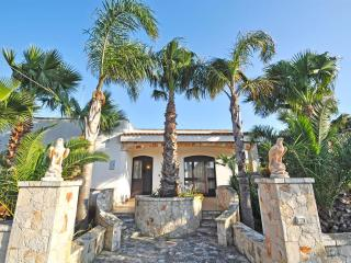 Villa Magnolia 1