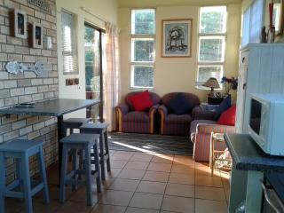 Hillcrest Self-Catering Accommodation