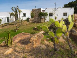 Villa La Alqueria