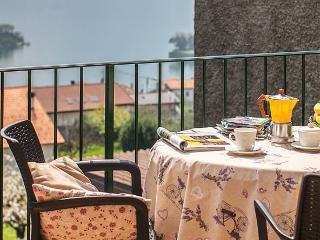 Chalet La Mimosa, Ossuccio