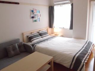 6min Koenji station. private apartment