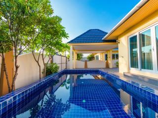 Platinum Residence 10b