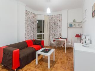Moderno Apartamento 10 min del Mar, Telde