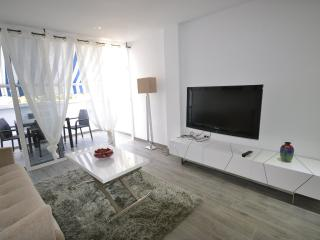 Apartment 235 one bedroom in Playa Honda, Playa de las Americas