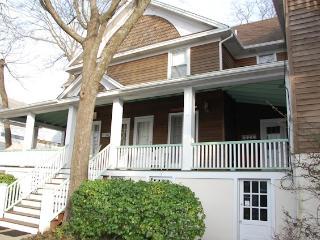 Heritage House 2 120331