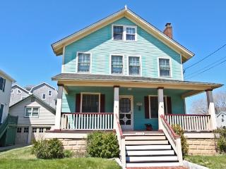 1005 Kearney Avenue 130857, Cape May
