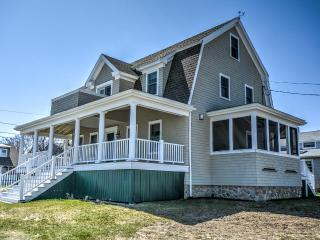 Colbyco Oceanside - Scituate