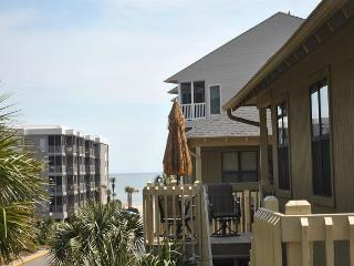 Comfortable, Clean and Affordable, Guest Cottages #91, Myrtle Beach