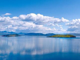 Luxurious Golden Circle Lakehouse, Thingvellir