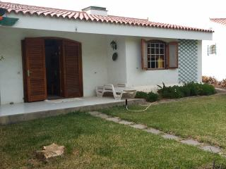 Magnifico Bungalow privado, Playa del Ingles