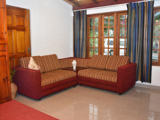 Havelock Cottage Nuwara Eliya