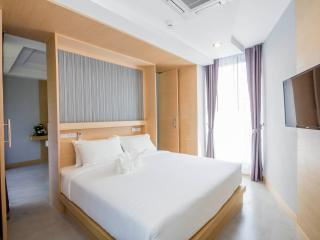 Super Suite at Krabi!, Ao Nang