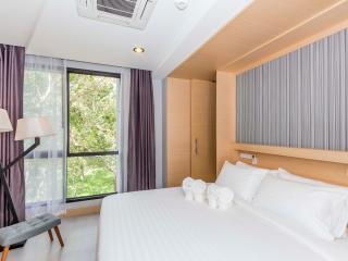 Special Suite at Krabi!, Ao Nang