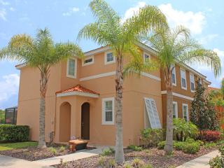 Bella Vida Dream, Kissimmee