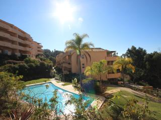 2 bed apartment, Santa Maria Green Hills (1666)