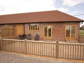 4 Coopers Cottage. Bodiam
