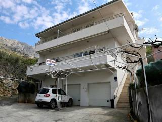 Apartments CR175 - Linda, Dugi Rat