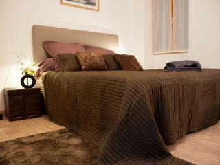 T2bis meuble renove 4*, calme et tout confort