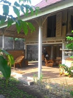 Ibludan Villa
