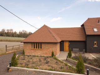 3 Coopers Cottage. Bodiam