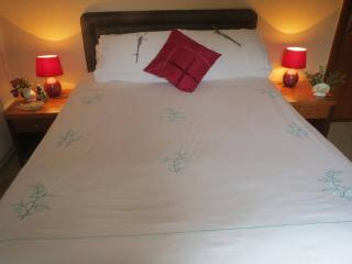 Abbey View Bed & Breakfast Triple Room, Galway
