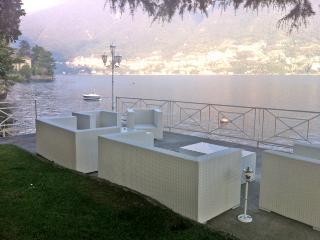 Villa a Laglio