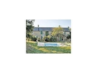 St Aubin du Plaineee, Bressuire