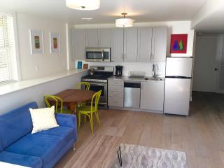 Franklin Park Jamaica Plain &pet friendly rental, Boston