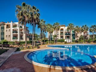 Penthouse btween the Golf courses and the beach, Santa Ponsa