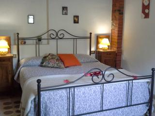 Delightful  cottage between Lucca, Pisa, Florence