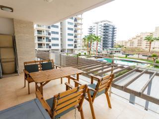 Apartamento de 84 m2 de 2 habi, Oropesa Del Mar