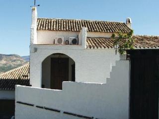 Casa La Ermitaeee, Priego de Córdoba