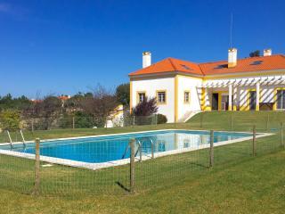 Comporta Villa