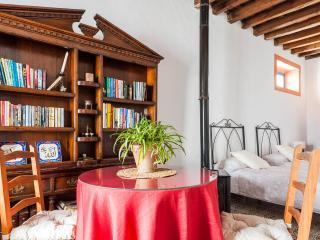 Apartamento perfecto para parejas en Vejer de la F, Vejer de la Frontera