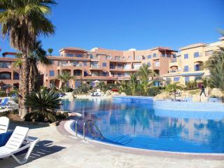 1 bedroom apartment at Limnaria Gardens K, Pafos