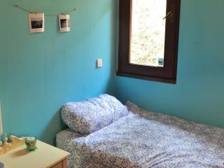 Habitación doble Eume, Ferrol