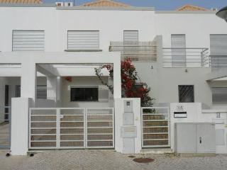 2 Bedroom Linked Villa - Manta Rota Beach Resort
