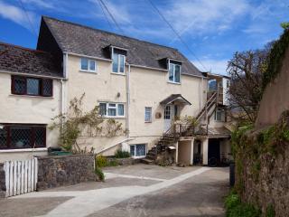 The Granary Mill Apartment Chudleigh