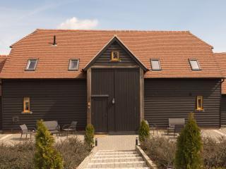 2 Coopers Cottage. Bodiam
