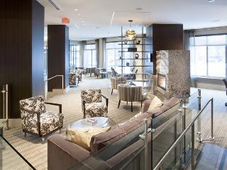 LUXURY GORGEOUS Apt. at The Reston Town Center